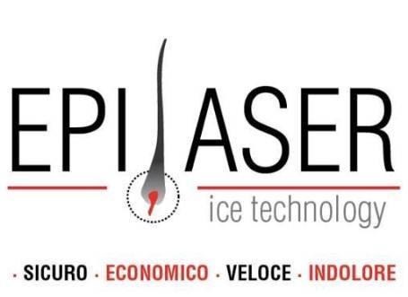 epilaser_1455x333