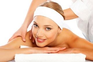 Listino Massaggi - listino prezzi centro estetico Bellessere